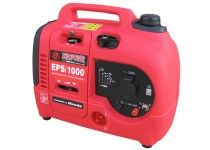 Generator EPSI 1000 lydsvag