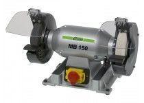 Bænkslibemaskine Luna MB150