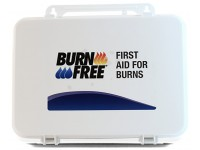 BurnFree Food Service Burn Kit