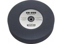 SB-250 Tormek Blackstone Slibesten