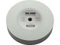 SG-250 Tormek Slibesten