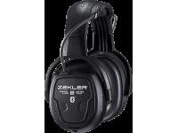 412S Zekler streaming høreværn