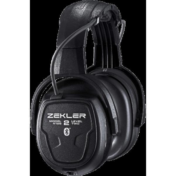 eee302adb 412S Zekler streaming høreværn