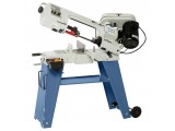 EBS 115 båndsav til metal til vertikal og horisontal savning
