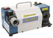 DG 13 E Borsliber Bernardo 2-13mm