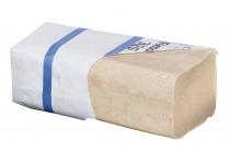 Kiesolin 327 pasta til polering af træ (lys brun)
