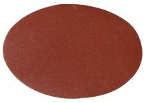 Sliberondel diam. 150 mm - K 150, velcro fastener