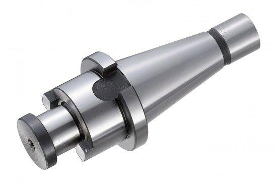 Fræsedorn MK3 / 22 mm