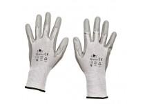 Handske HS-04-017 Cut3