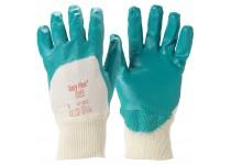 Easy Flex handske m/rib