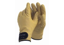 1st Nitrix, Foam Nitril Velcro
