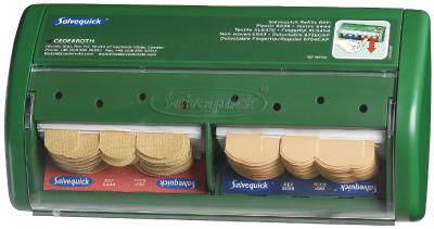 Image of   Plasterautomat 490700