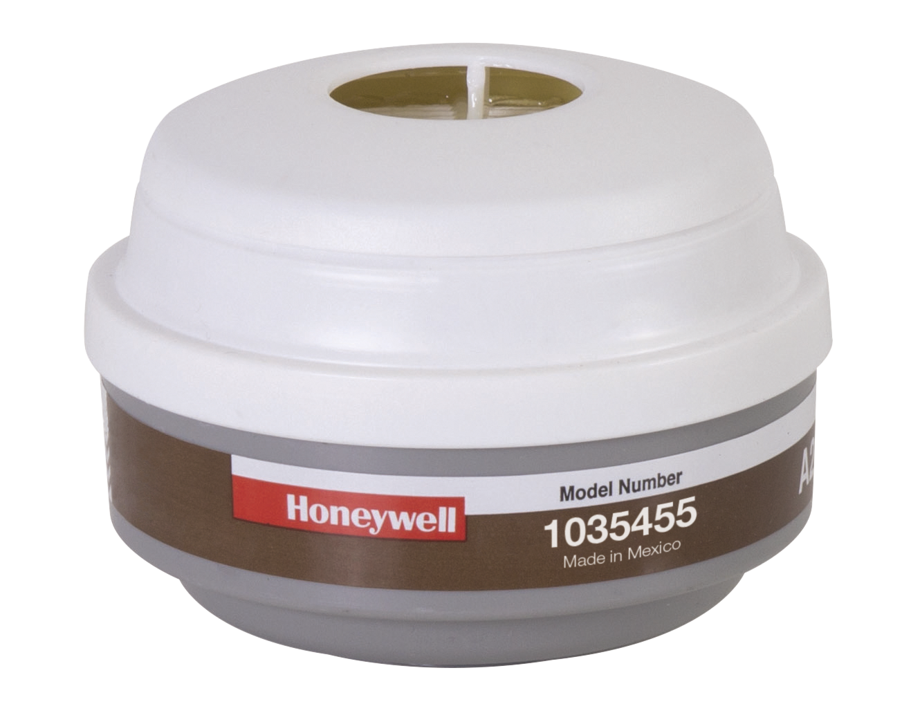 Image of   Filter Honeywell Twin - A2P3