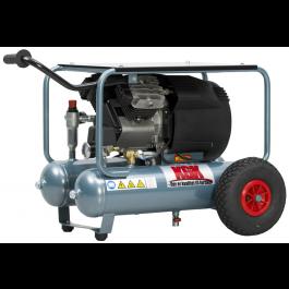 Image of   18/25S kompressor