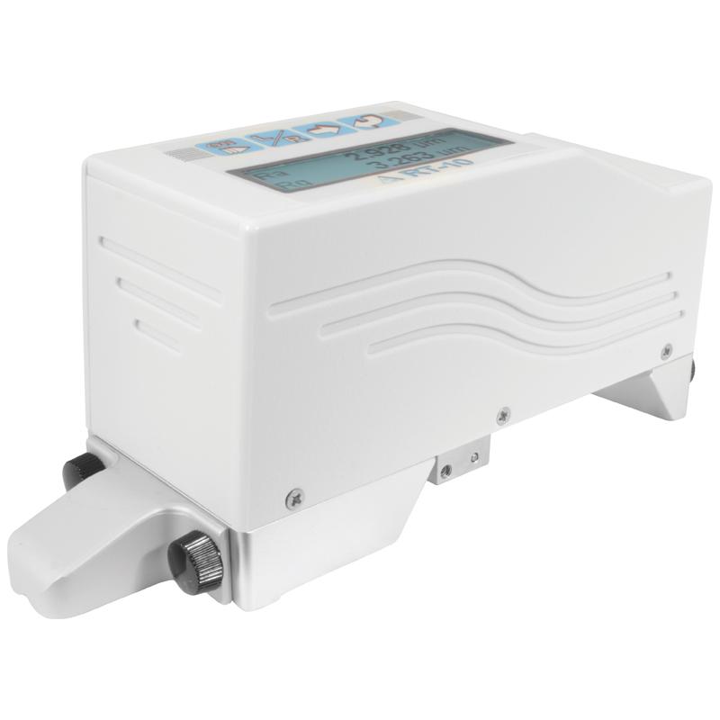 RT10+ Portabel ruheds måler med udskiftelig probe