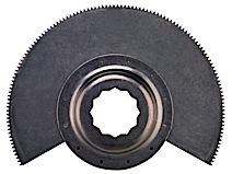 Image of   Segmentsavklinge 100 mm bi-m - Luna