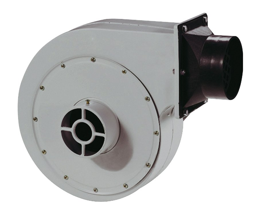 Image of   Holzmann FAN 1200 Udsugning