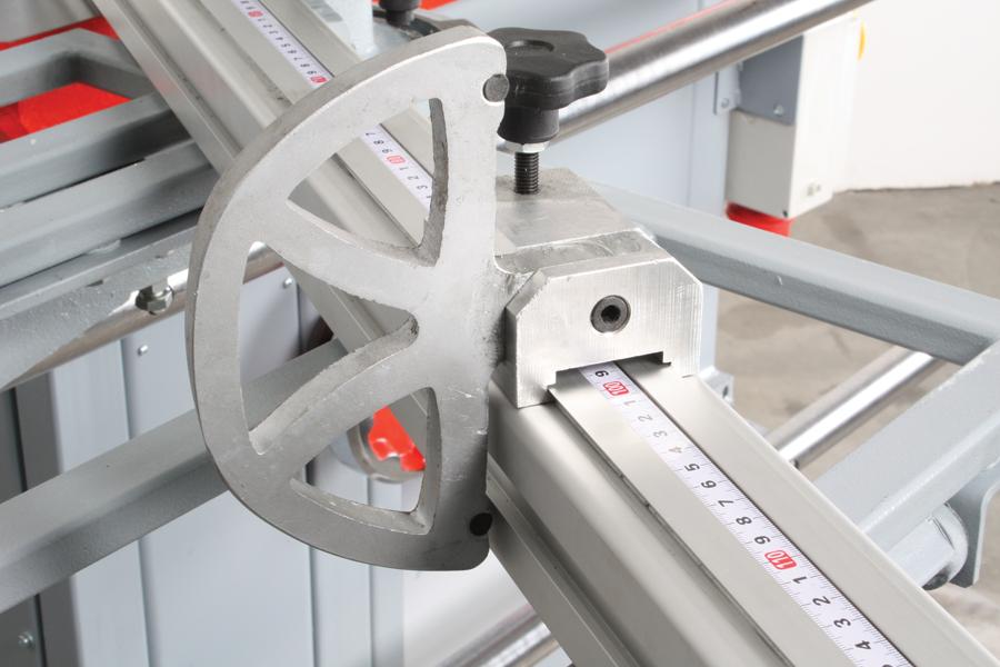 Holzmann Fræsespindelindsats til 8 mm FS300/SFP