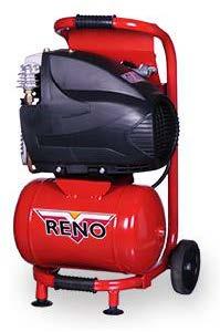 Kompressor Reno 250/10 - 2HK