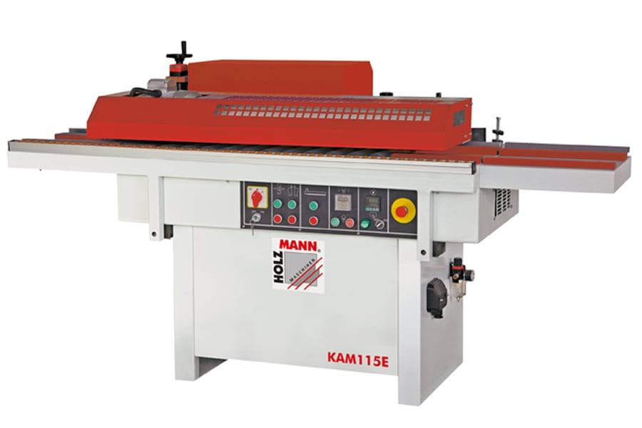 Kantlimemaskine Kam 115e - Siemens