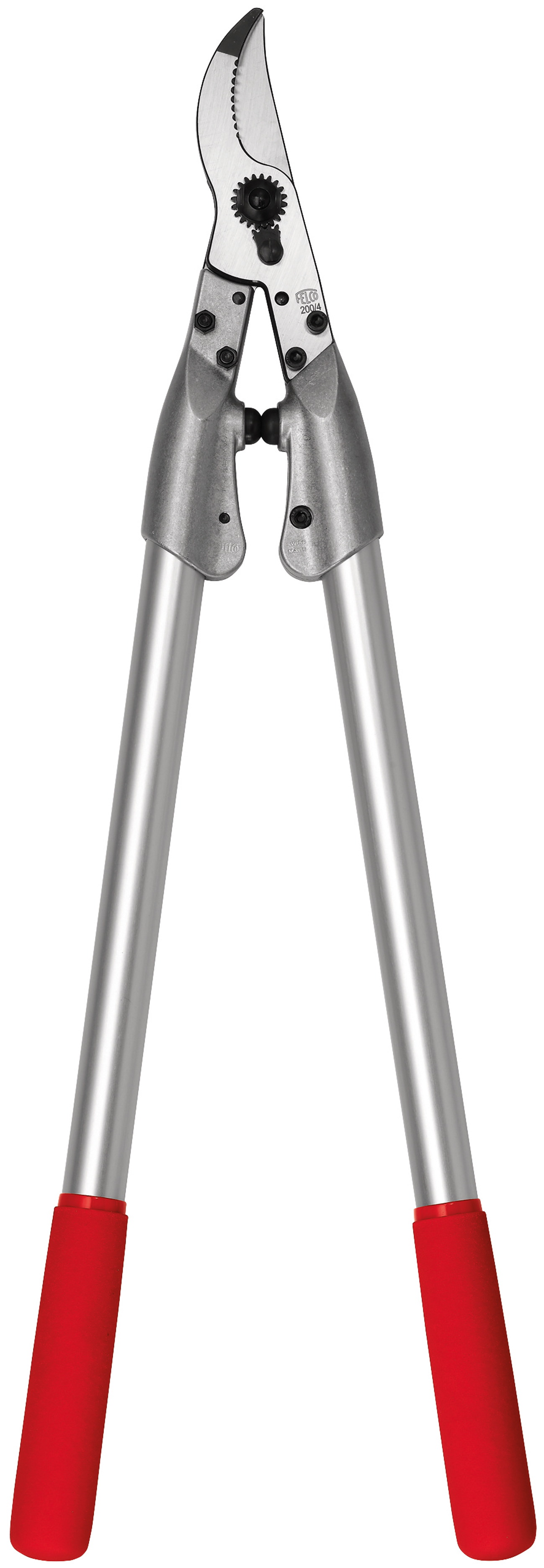FELCO 200A-60 – Grensaks