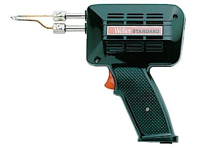 Image of   Loddepistol Weller 9200 UC