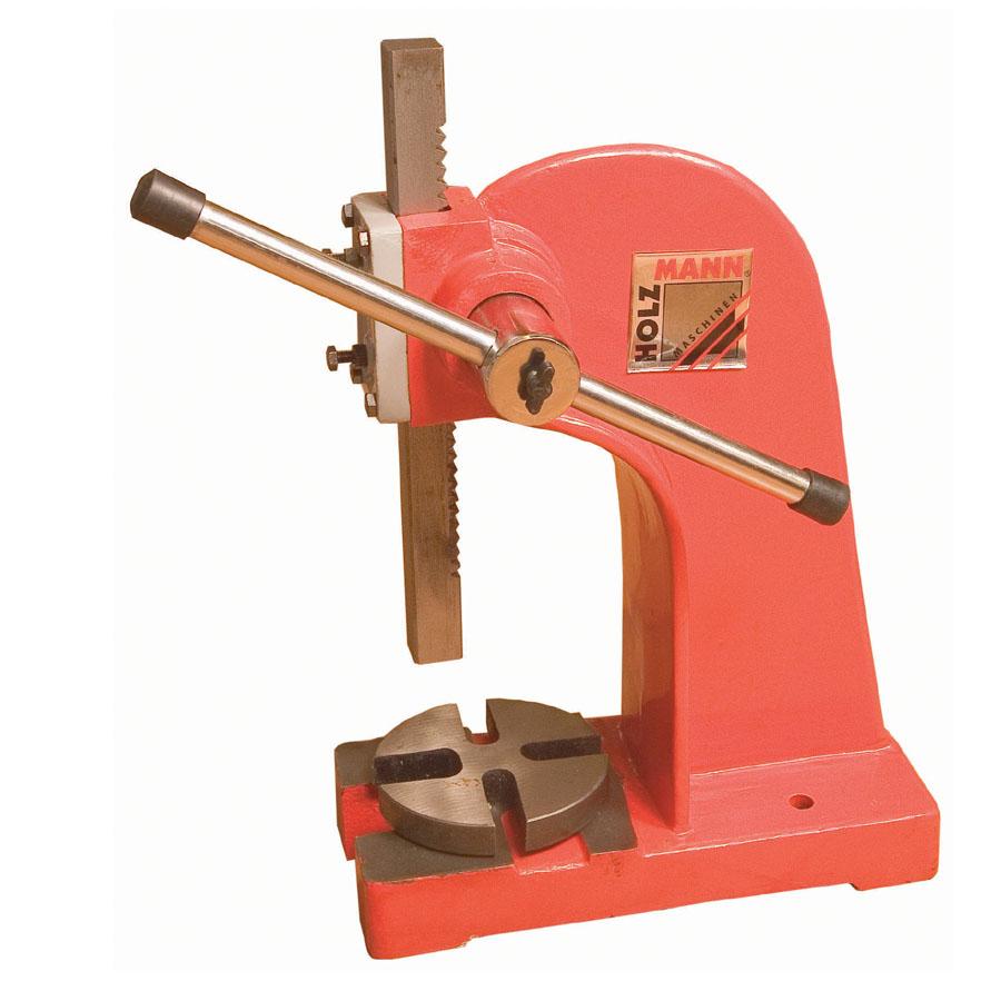 Dornpresser Holzmann DOP 3000