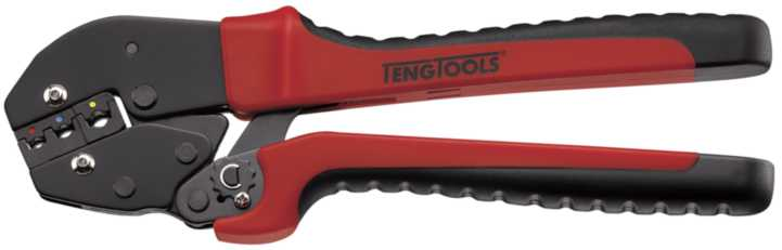 Kabelskotang teng tools cp55