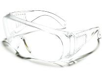 Briller Zekler 33