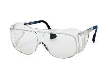 Briller uvex 9161015