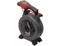 SeeSnake MicroReel L 100 inspektionskamera incl. CA300