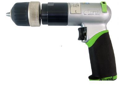 Boremaskine pistolmodel Luna AD10QC
