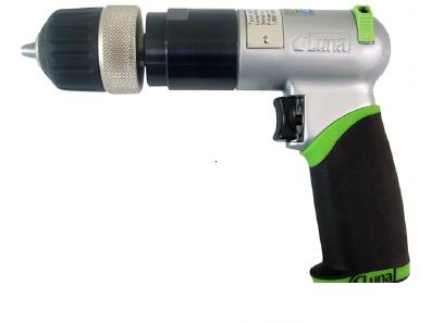 Image of   Boremaskine pistolmodel Luna AD10QC