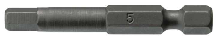 Bits hex5000503 5mm (3)
