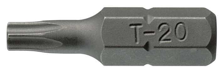 Bits tpx2502503 tpx25 (3)