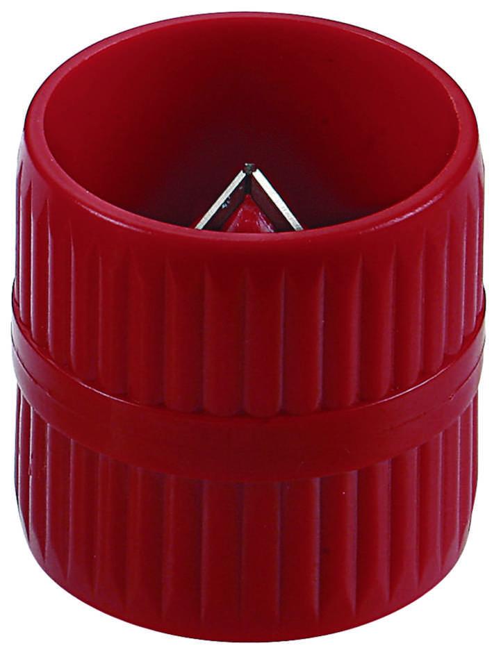 Rørefræser plast 3-41 mm dbt41