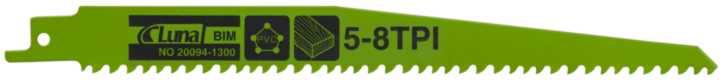 B.savkl. tp150x19x1,3 5/8t(5)