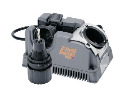 Image of   Borslibemaskine Drilldoctor DD500X