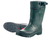 Støvle 35080 Scout