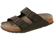 Birkenstock Arizona ESD Professional  - Sandal