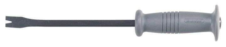 Image of   Brækjern. teng tools pb12a / pb18a / pb22a