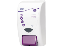 Image of   Dispenser cleanse heavy 2 l