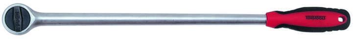 Skraldenøgle 1/2 60 t.1200l