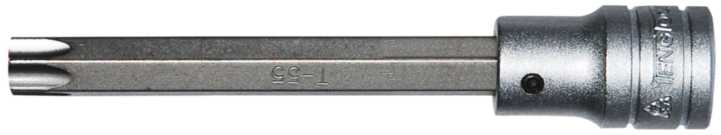 Toppe til biler. teng tools 120955 / 120970