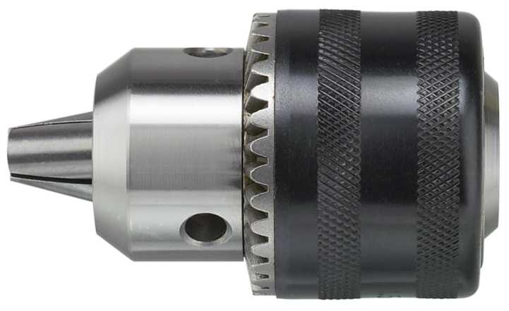 Image of   Borepatron gs-j3510 1/2x20