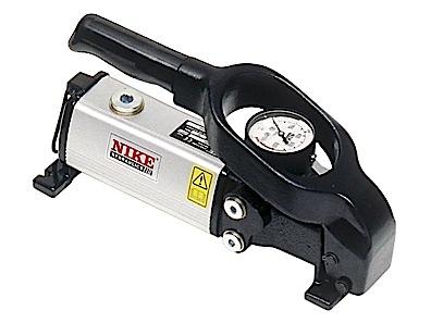Håndhydraulikpumpe PHS-70-300