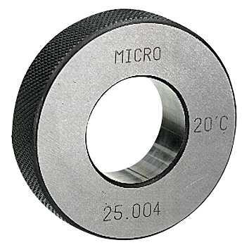 Indstillingsring 16mm