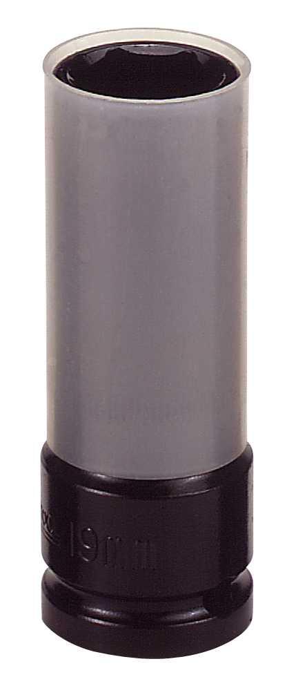 Krafttop 21mm 920521n