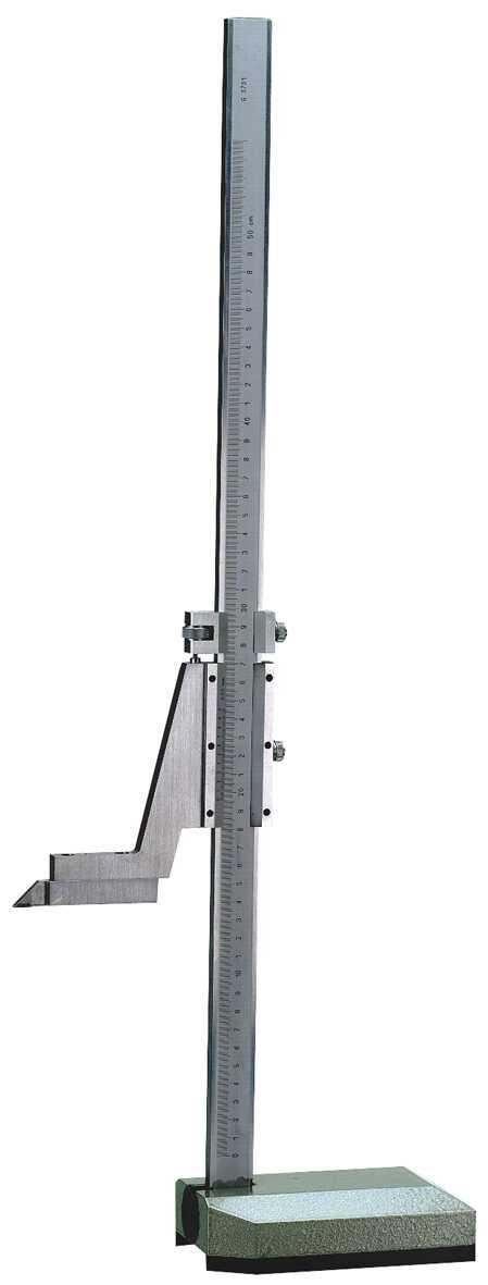 Højderidser 1000mm