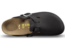 BIRKENSTOCK Boston - Sandal